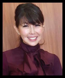 Yoko Profile picture-10